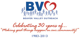 Beaver Valley Outreach
