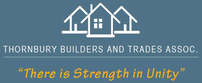 Thornbury Builders and Trades